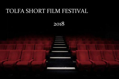 Short Film Festival Nominees
